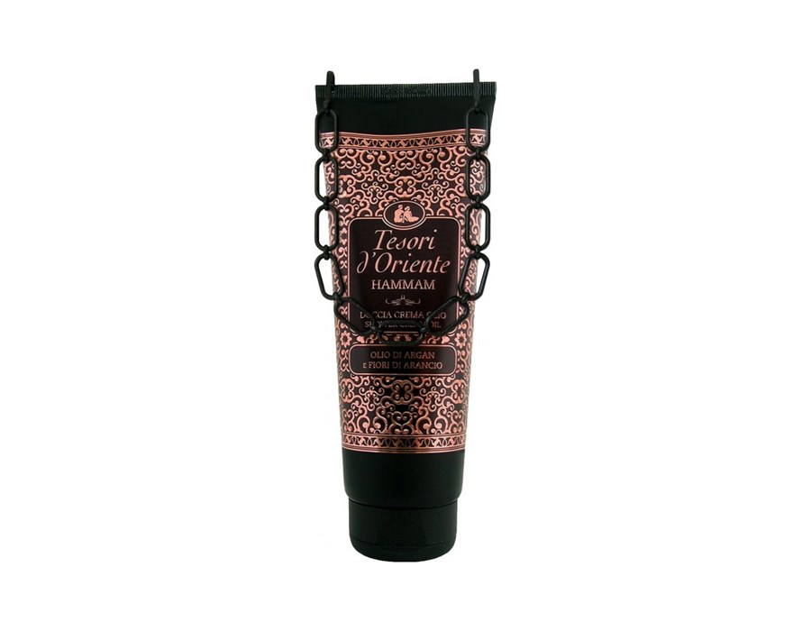 Tesori D Oriente Sprch.gel Hammam 250ml