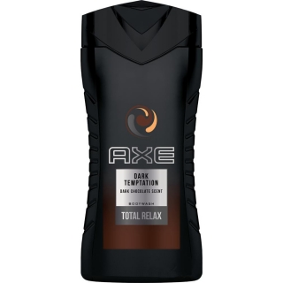 AXE Sprchový Gel 250 ml Dark Temptation