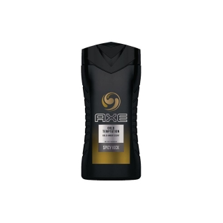 AXE Sprchový Gel 250 ml Gold Temptation