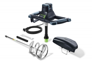 Festool MX 1200RE EF HS2 míchadlo