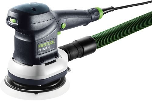 Festool ETS 150/3 EQ-Plus 575022 Excentr